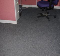 Floor Coverings Carpet Paint Laminated