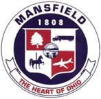 CITY OF MANSFIELD BUREAU OF BUILDING AND CODES 30 NORTH DIAMOND STREET 3RD FLOOR MANSFIELD, OHIO 44902 Phone (419) 755-9688 Fax (419) 755-9453 www.ci.mansfield.oh.