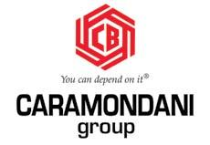 Caramondani Group is a multidisciplinary organization and it is currently one of the major electrical and mechanical engineering contracting companies in Cyprus and abroad with significant operations