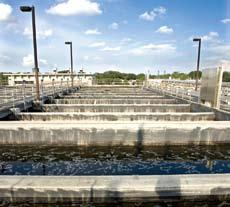 With many communities throughout the world approaching the limits of their available water supplies, the water and wastewater industry is turning to a variety of innovative technologies to help
