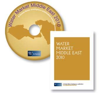 departments Water Market Middle East 2010 Industry Literature مكتبة العدد Assembly and test white paper on Test-Centric Assembly available from InterTech Development Company Water in the Middle East