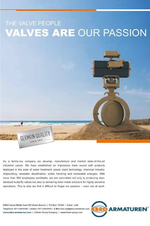 truly viable, cost-effective solution to the region s water needs. www.energyrecovery.com ability, and ease of operation.