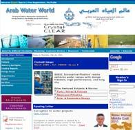 Arab Water World (AWW) magazine Vol. XXXIII - December 2009 CPH Team Members Founders Mr. Fathi Chatila Mrs. Mona Chatila (1944-2006) Management President / Publisher Fathi Chatila (Eng.) / f.