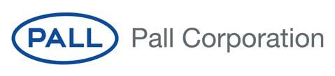 أخبار الشركات Corporate Happenings Pall Corporation named a Top Green Company by Newsweek Pall Corporation, a global leader in filtration, separation, and purification, has been named one of the