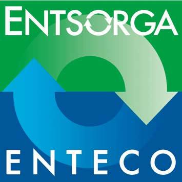 معارض ومؤمترات سابقة Event Review معارض ومؤمترات Entsorga-Enteco gives a strong impetus to the environment industry After four successful days, Entsorga-Enteco, the international trade fair for