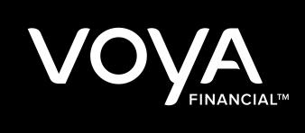 VOYA Financial CODE OF BUSINESS