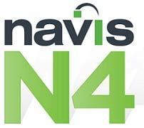 Optimization in Navis N4 Navis N4 offers intelligent software that helps standardize processes and make optimal decisions Expert Decking Automatic