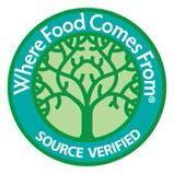 Compliance of this Participant s products with the Non-GMO Project Standard is determined