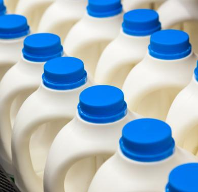 Food & Beverage Infor Food & Beverage for the dairy industry Always be prepared for the next day s shipment Dairies like yours differ greatly from each other in many ways.