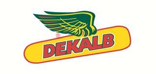 LibertyLink Trait in DEKALB Canola is Designed to Provide Growers