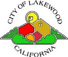 City of Lakewood DEVELOPMENT REVIEW BOARD (DRB) APPLICATION FORM PLEASE PRINT LEGIBLY SITE ADDRESS ZONE BUSINESS NAME (if applicable) BRIEF PROJECT DESCRIPTION APPLICANT PHONE POSTAL ADDRESS CITY ZIP