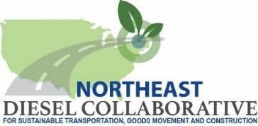 SAVE THE DATE NE Clean Freight Corridor Workshop November 2 4, 2016 Location: Rensselaer Polytechnic Institute (RPI), Troy, NY Close to Albany Accessible by Train and Airport Capacity for 150 people