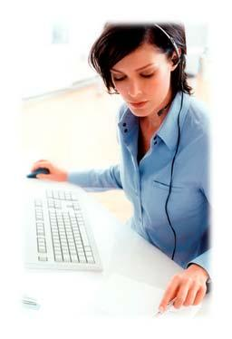 RECORD KEEPING New York Department of State, Division of Local Government Course overview Record keeping Minutes Voting Findings Decisions Record Keeping