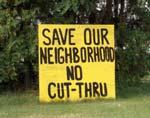 Drafting findings Analysis applying law to facts, leading to conclusions Describe reasons for decision May also support why condition(s) was imposed