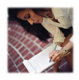 Common contents Heading Board name, date, time, & place of meeting Footer Computer file name List of members in attendance Times meeting called to order & adjourned Approval and/or corrections of