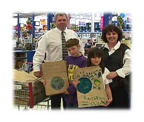 Discussion summary Do not include Offensive or inappropriate language, even if used Subjective interpretations of speakers mood or tone Items not discussed Typographical & grammatical errors Key
