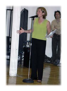 Hearing minutes Open Meetings Law does not address hearing minutes Other statutes require