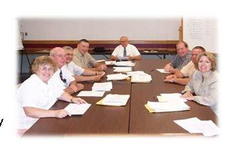 ZBA appeals A motion or resolution of passes if it gets majority vote of all members of fully constituted board Request is denied, if motion fails to get majority vote Variance approval Decision in