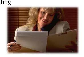 Voting affected by county referral Referring body cannot make a decision (vote) until Receipt of county planning agency s report, OR 30 day county planning agency s review period ends Clock begins