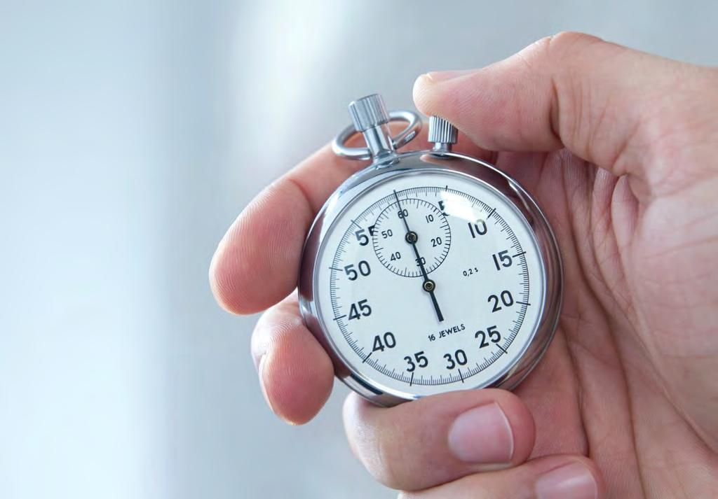 7-minute rounding 7 Basic Rules for Nonexempt Employee