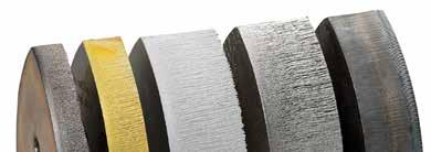 thick All available thicknesses Up to 6mm thick