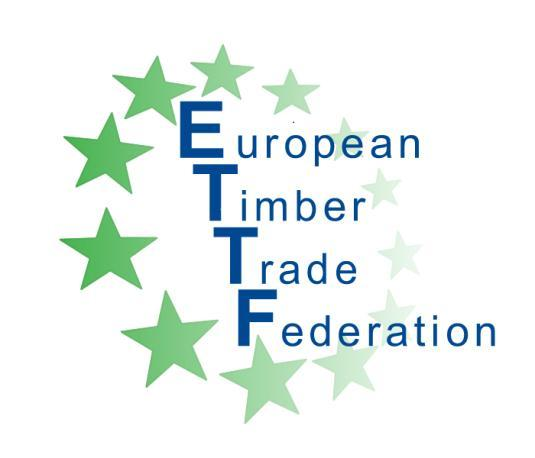 Overview of the European sawn softwood market in 2017 International