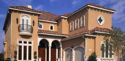 You With All of the Options You Need! ARMOURWALL 300 SYSTEMS Armourwall 300 stucco systems are Parex s highperformance and most popular stucco systems.