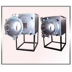 Quartz Tube Furnace