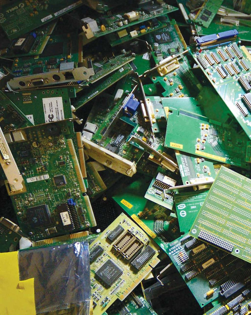 Lighting And Electronic Waste Recycling Pdf Circuits Systems Ryder We Protect Your Long Term Liability For More Than 160 Years Ve Been