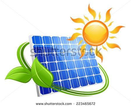 Onboard Photovoltaic (PV) Systems for EV/HEV Photovoltaic (PV) systems can be used on EV/HEV Help propel the vehicle