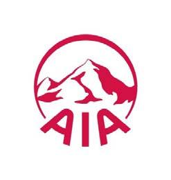 AIA Group Limited Terms of Reference for the Audit Committee AIA Restricted and