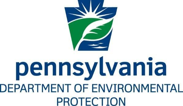 Testimony of Patrick McDonnell, Secretary Pennsylvania Department of Environmental Protection Joint Hearing on Flooding and Emergency Response Senate Environmental Resources & Energy and Veterans