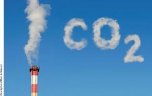 Concluding remarks Carbon dioxide is not a pollutant, it is essential to life However, the earth could suffer from too much of a good thing Photosynthesis