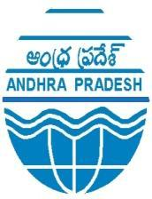 ANDHRA PRADESH POLLUTION CONTROL BOARD Paryavarana Bhavan, A-III, Industrial Estate, Sanathnagar, Hyderabad-500 018 Phone : 040-23887500, Website : www.appcb.ap.nic.