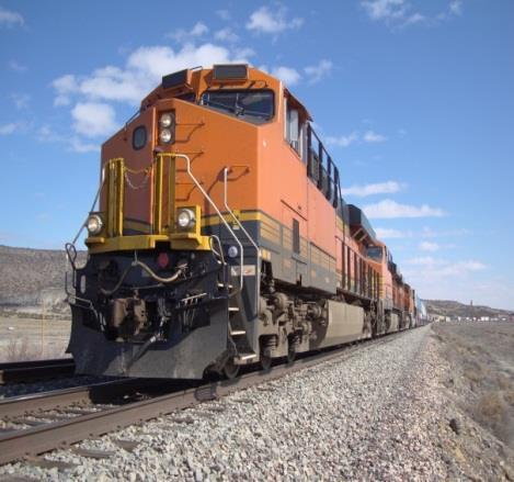 Freight Investments and Freight Planning