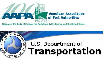 MAP 21 Freight Provisions and Seaports September 20, 2012