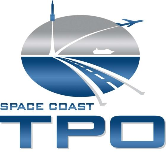 Space Coast Transportation Planning Organization Intelligent Transportation Systems Master Plan April 15, 2014