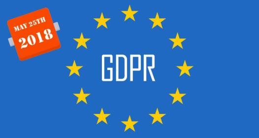 Find out about the General Data Protection Regulation (GDPR) and what your club will need to do to comply with the Law.