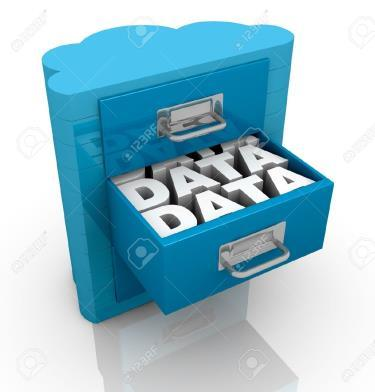 First Steps to ensure that you are GDPR compliant These are the first steps that you need to take to check out what you do as a club with the data you hold: 1) Consider what data you hold: who holds