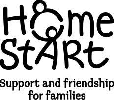 Home-Start Cotswolds (Home-Start) Equality, Fairness and Diversity Policy Policy Statement Home Start is committed to The 2010 Equality Act and 1998 Human Rights Act by developing an organisational