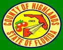 APPENDIX FOUR FIGURE 3 HIGHLANDS COUNTY BOARD OF COUNTY COMMISSIONERS PERFORMANCE EVALUATION SUPERVISORY EMPLOYEES This evaluation is designed to objectively reflect an accurate measure of the