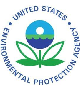 Strong commitment from US EPA EPA 2022 forecast: 7.8bn gallons of cellulosic bio-ethanol from corn crop residue (U.S.) Which means, by 2022, ~ 150-200 plants to produce cellulosic bio-ethanol from