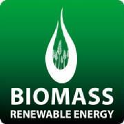 Biomass Power from Living Things Plant material, manure, and any other organic material that is used as an