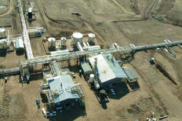 Oil Sands - SAGD http://www.longlake.ca/project/photo_gallery.