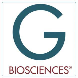 www.gbiosciences.