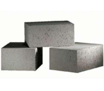 Types: Block Wall i. Hollow clay blocks ii.