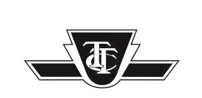 Insert TTC logo here STAFF REPORT ACTION REQUIRED Succession Planning Date: June 20, 2016 To: From: TTC Human Resources & Labour Relations Committee Chief Executive Officer Summary Further to the