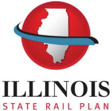 Table of Contents Executive Summary Illinois State Rail Plan... ES 1 1 Rail Plan Purpose, Scope, and Overview... ES 1 2 Illinois Rail System... ES 3 3 Illinois Rail Vision and Goals.