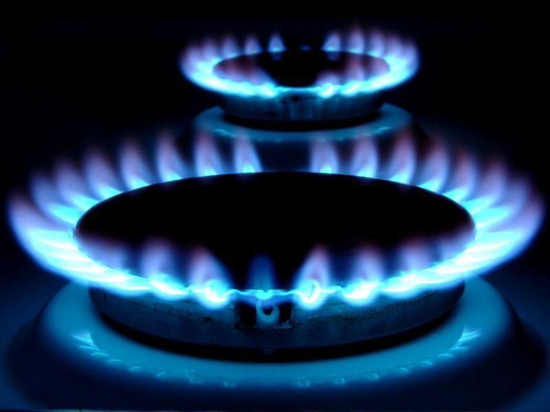 What is Natural Gas?