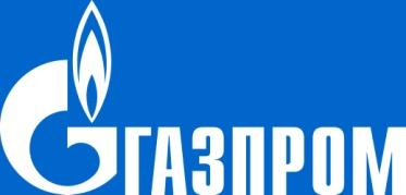 GAZPROM IN EASTERN RUSSIA, ENTRY INTO